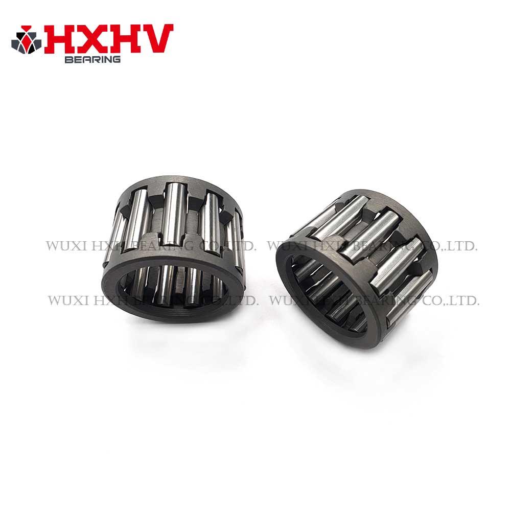 K32x46x32- HXHV Needle Bearings (3)