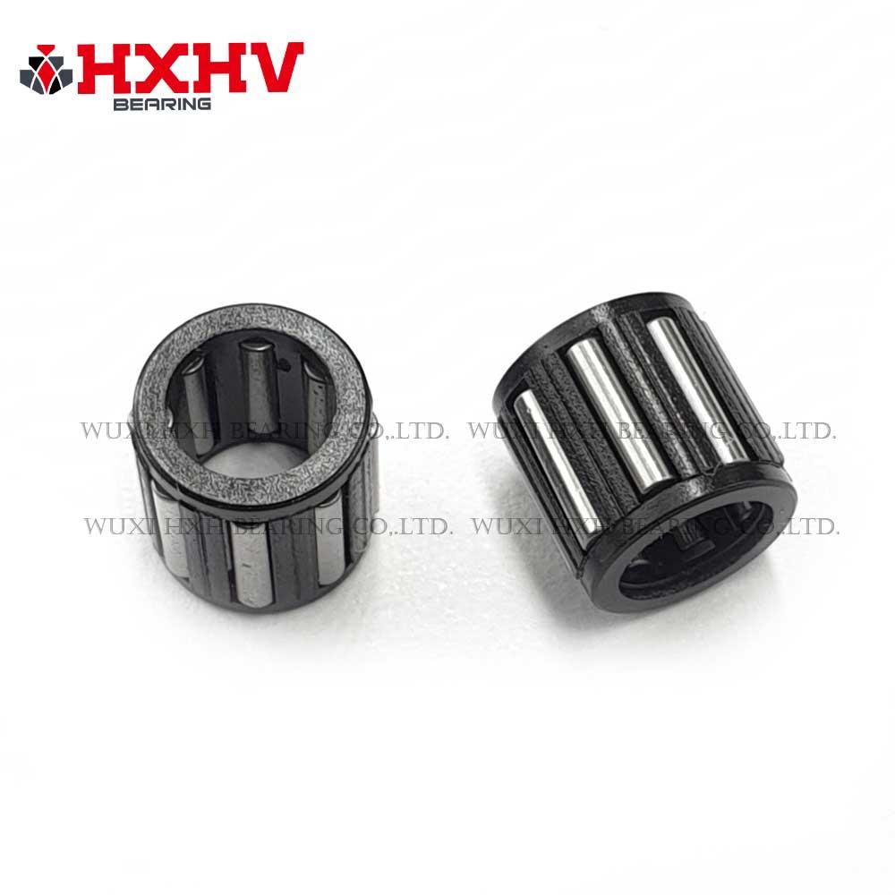 K5x8x8 - HXHV Needle Bearings (1)
