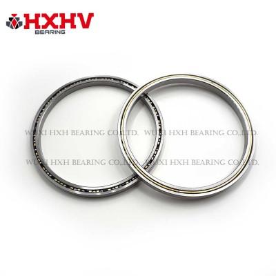 KA035CPO – HXHV Thin Section Bearings