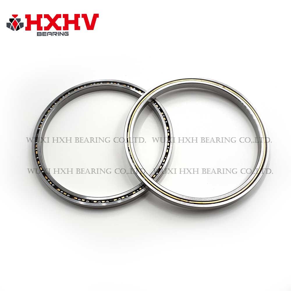 KA035 COP - HXHV Thin Section Bearings (3)