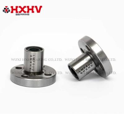 HXHV Linear Bushing LMF6UU