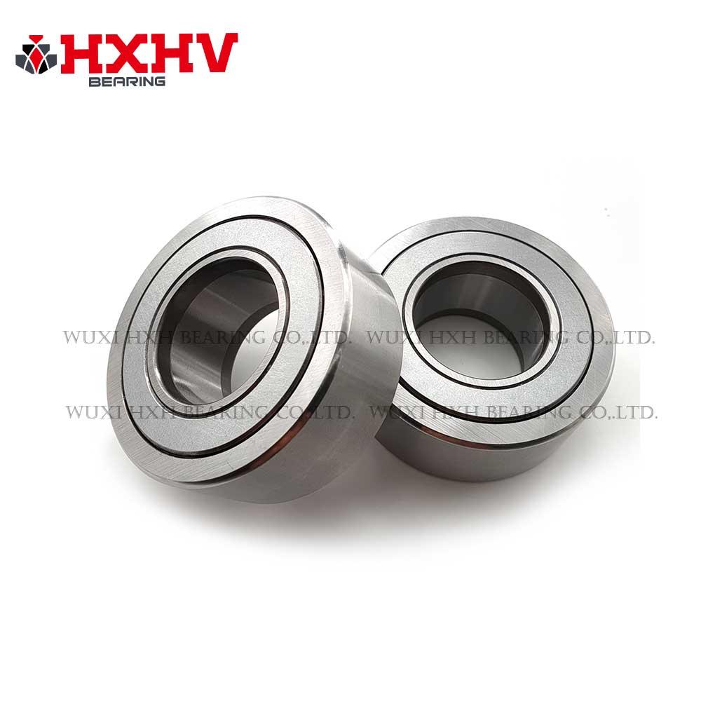 NART35UU- HXHV Needle Bearings (1)