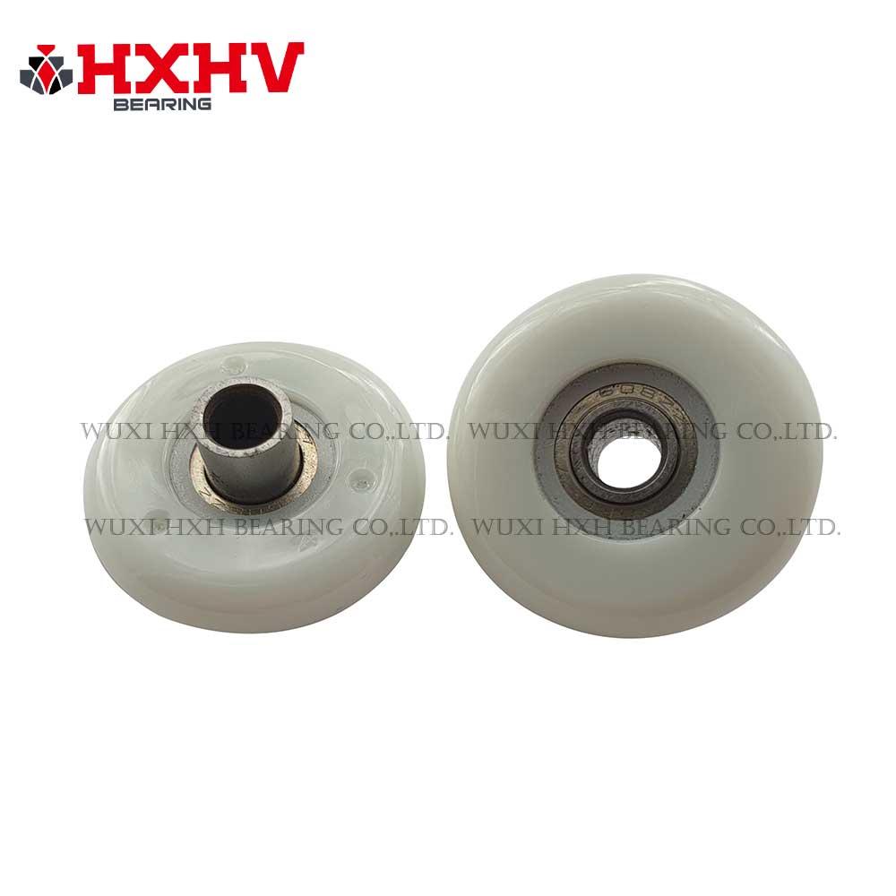 On sale wheels - HXHV Bearing  (1)