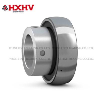 SKF YET 205-100 Insert bearing