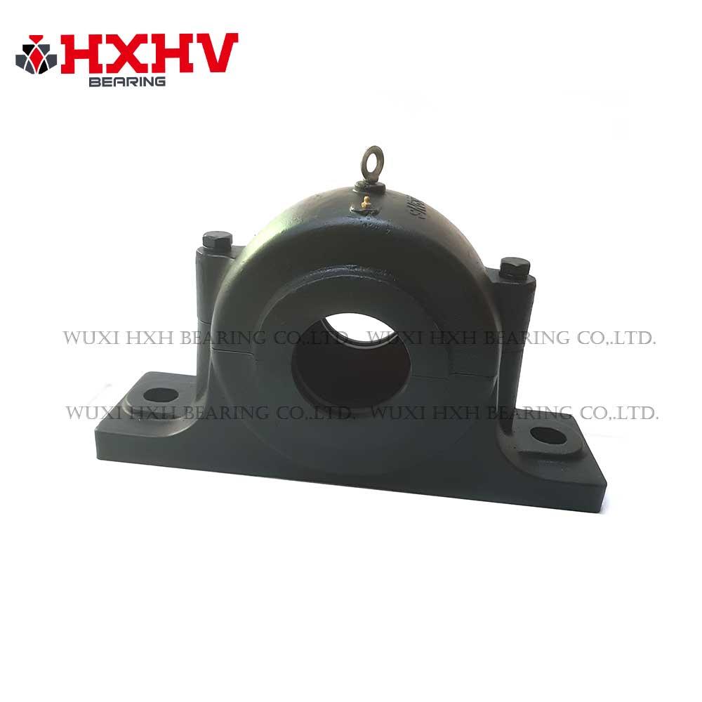 SN632 - HXHV pilow block bearing (3)