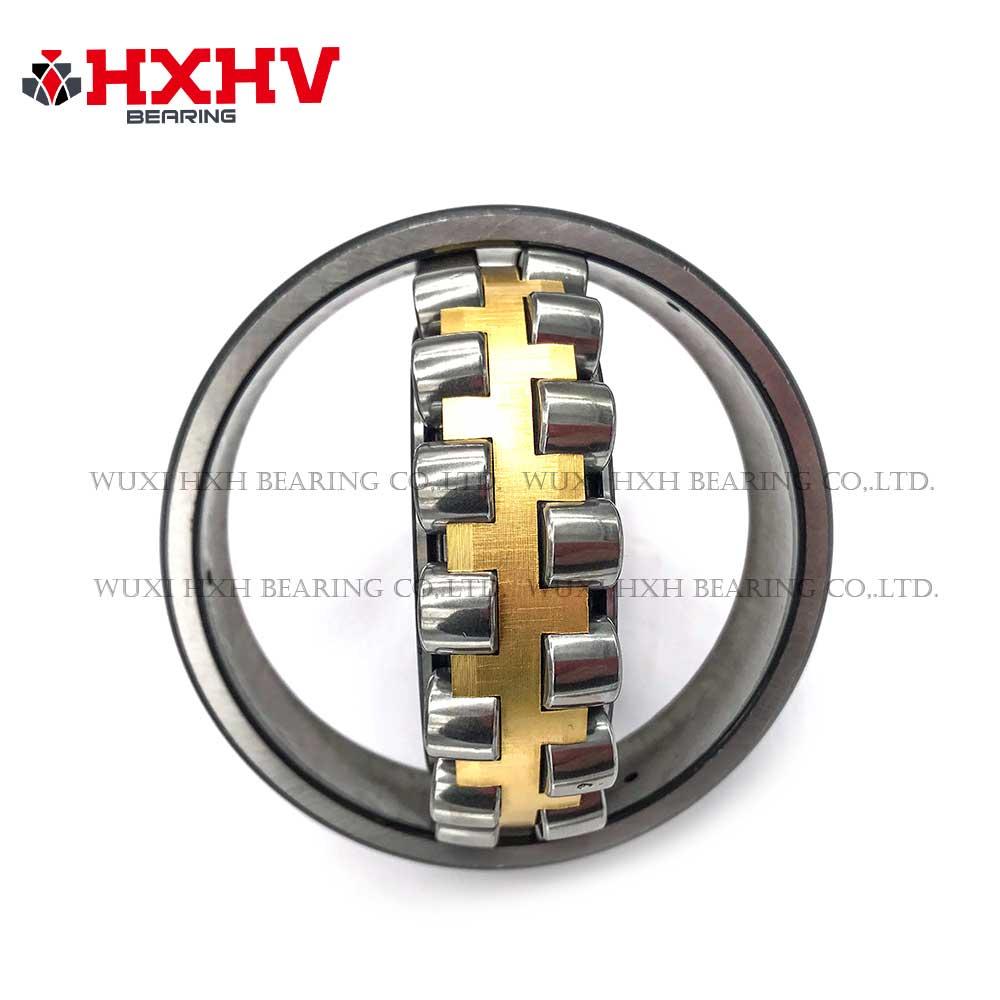 Self-aligning roller bearing 22212CAW33 (1)