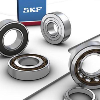Spherical roller bearings – SKF Brand