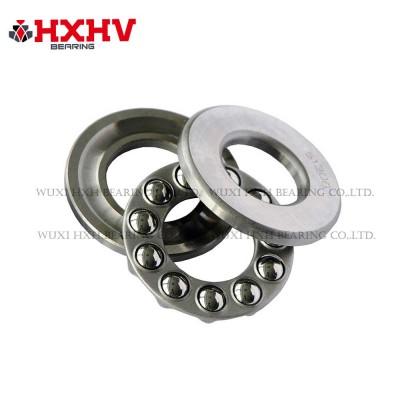 Thrust ball bearing S1306