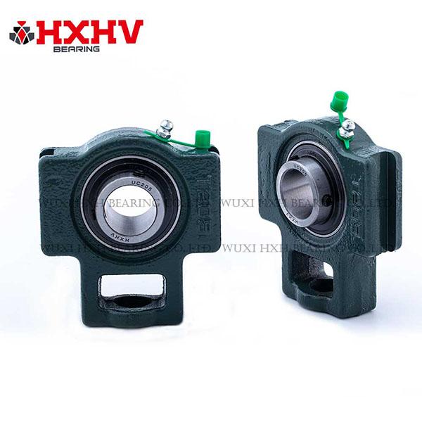 UCT-205-HVHV-pillow-block-bearing-2