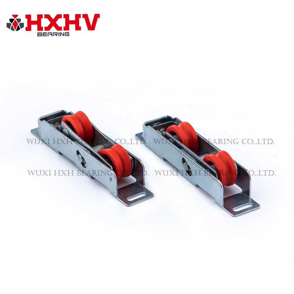 Wheels-HXHV-Wheels-121s