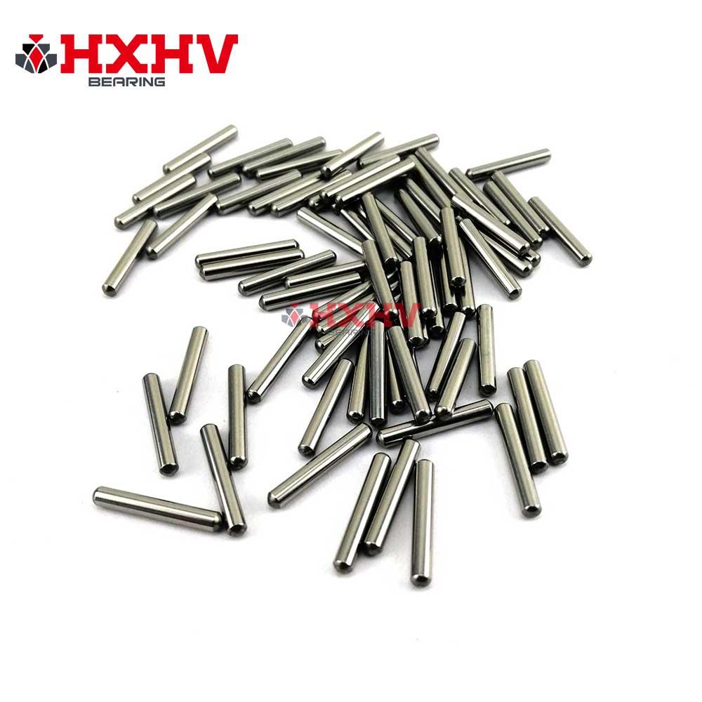 4x28mm Bearing Needle