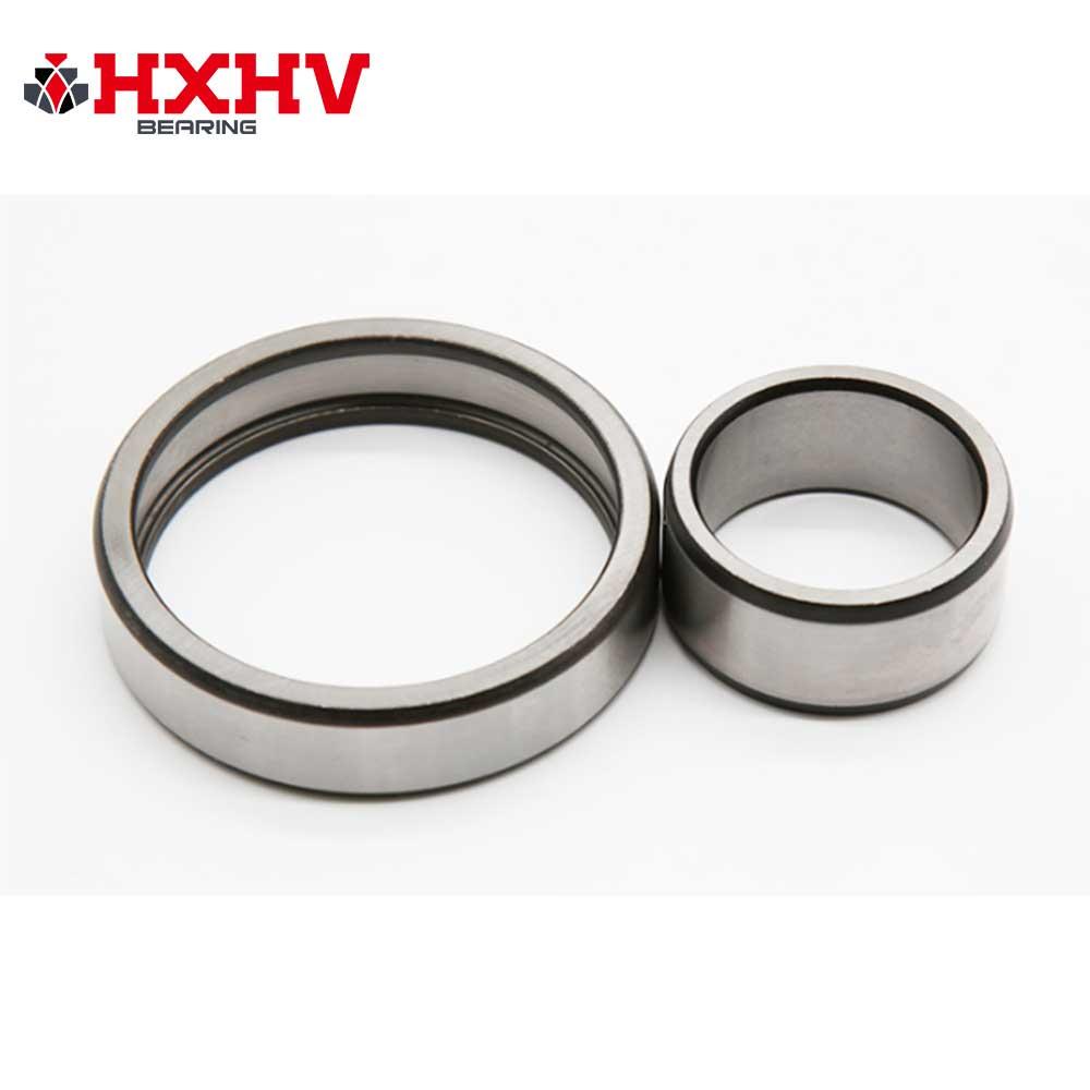 HXHV Outer Rings for Bearings